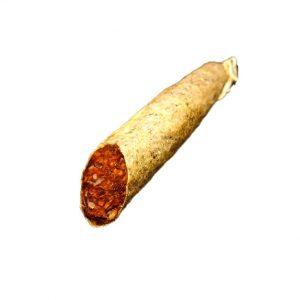 chorizo-cular-sin-gluten
