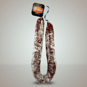 salchichón sin lactosa